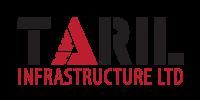 TARIL Infrastructure Logo